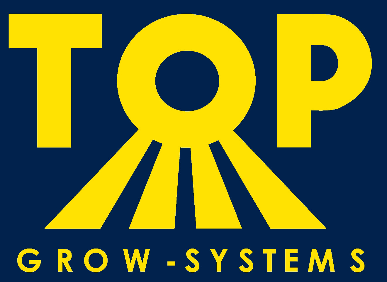 Top Grow Systems
