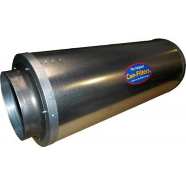 Can Filters In-Line Filter 600/160